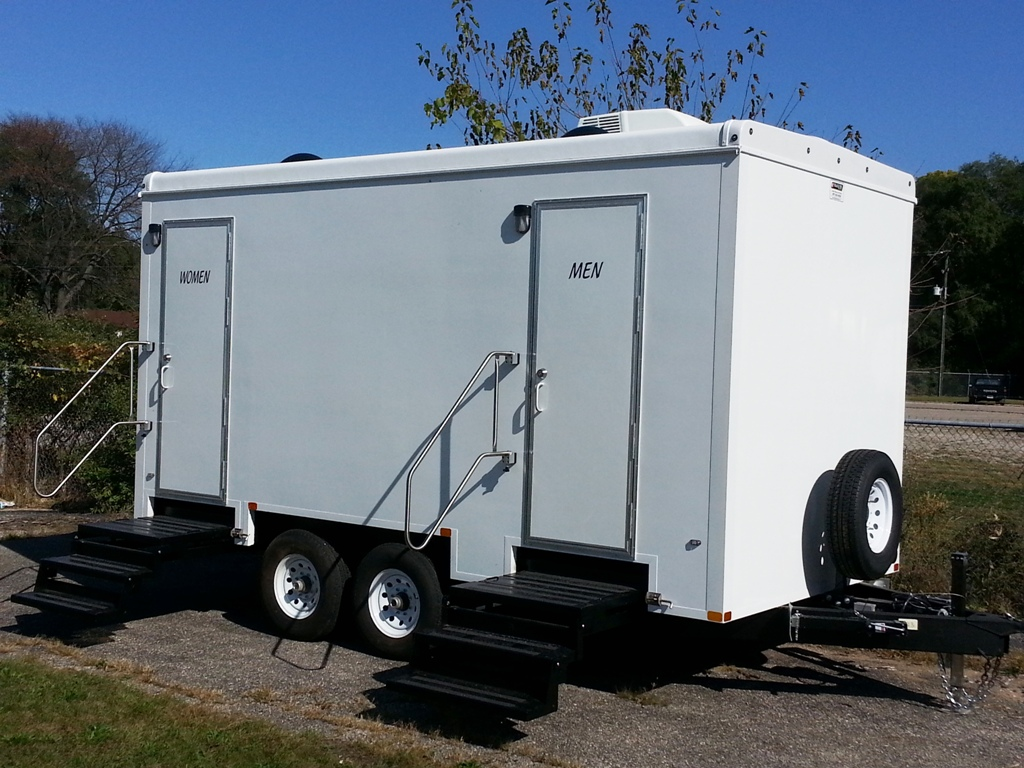 ociated Products Services, Inc.Eltia Luxury Portable Restroom ... on mobile devices, mobile fire truck, mobile top up, mobile photography, mobile cart, mobile food permit, mobile tow truck, mobile truck tire, mobile homes, mobile garage, mobile animal adoption, mobile outdoor kitchen, mobile rvs, mobile food vendors, mobile farmers market, mobile detailing prices, mobile freezers for pickup trucks, mobile caravan, mobile data, mobile rv dealers,