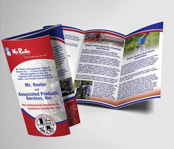 Associated Brochure
